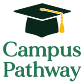 Campus Pathway